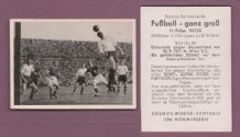 Austria v West Germany 29